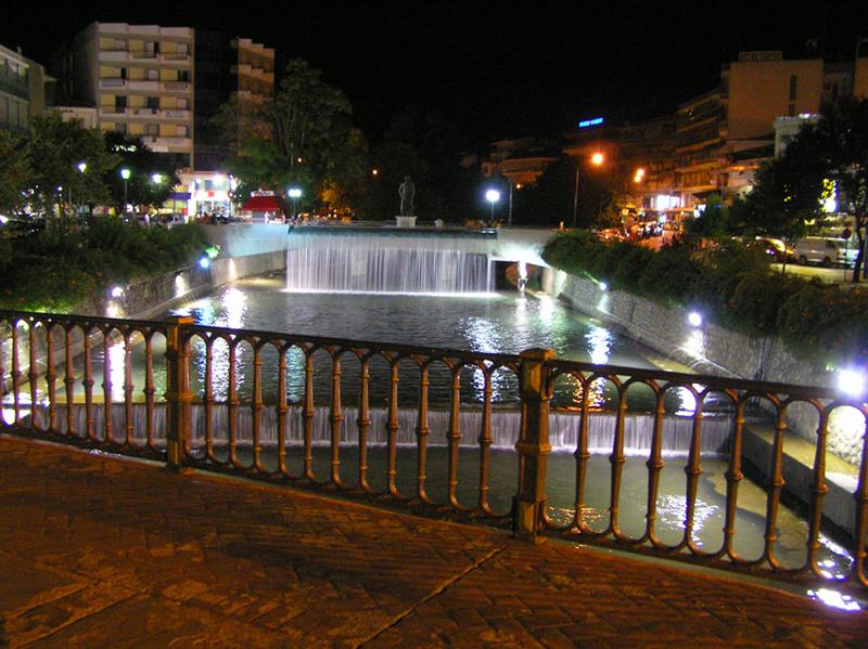 Ληθαίος ποταμός - Βικιπαίδεια 0eb4a3cc738