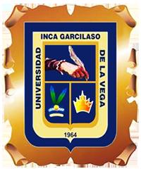 Inca Garcilaso de la Vega University