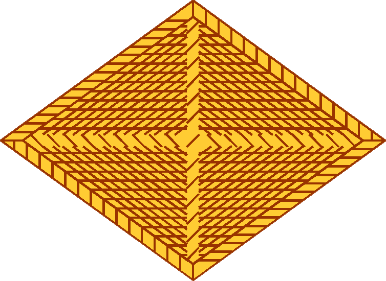 File:USA - Army Finance Corps.png - Wikimedia Commons