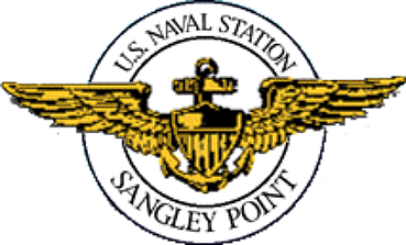 The Advantages of using Subic for the Philippine Navy and ...  |Nas Sangley Point Philippines