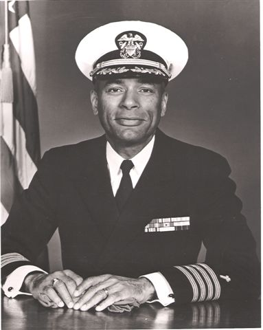 File Us Navy 070419 N 0000x 003 Capt Thomas David Parham The Navy S First Black Sailor To Be Promoted To The Rank Of Captain Died April 16 In Norfolk Va Jpg Wikimedia Commons Home tracks taska black forever stmpd. wikimedia commons