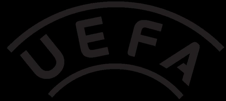 Uefa Logo 2013 File:Uefa 2013.png