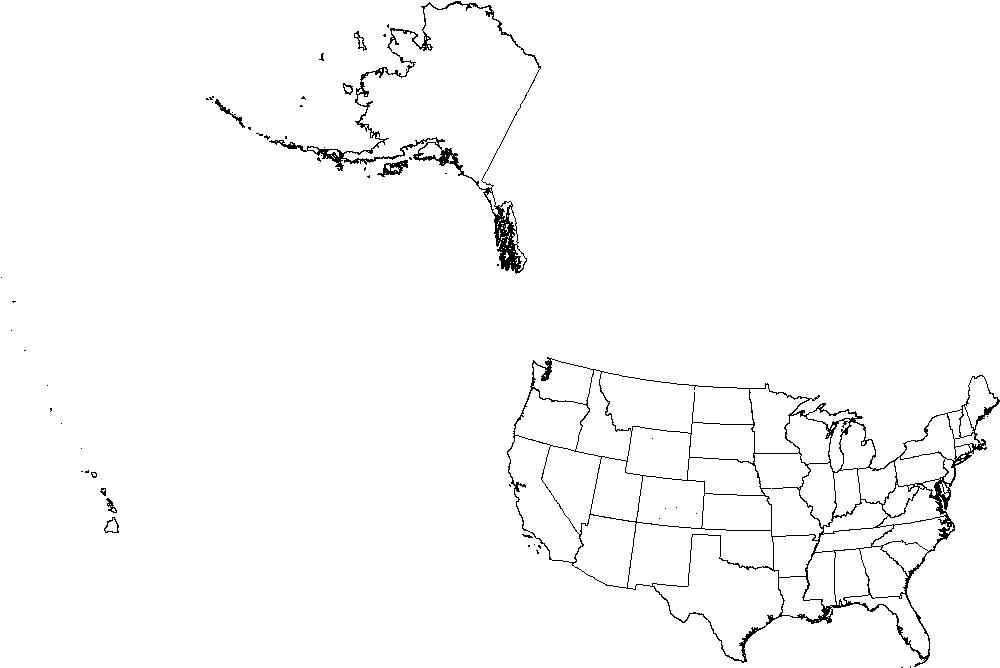 File:Usa-state-boundaries-1000.png - Wikimedia Commons