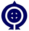 Utano Nara cahpter.JPG
