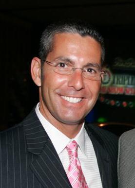 Rojas in 2006