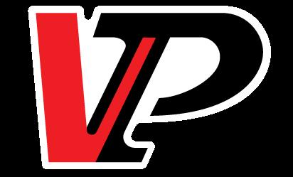 Vp - фото 3