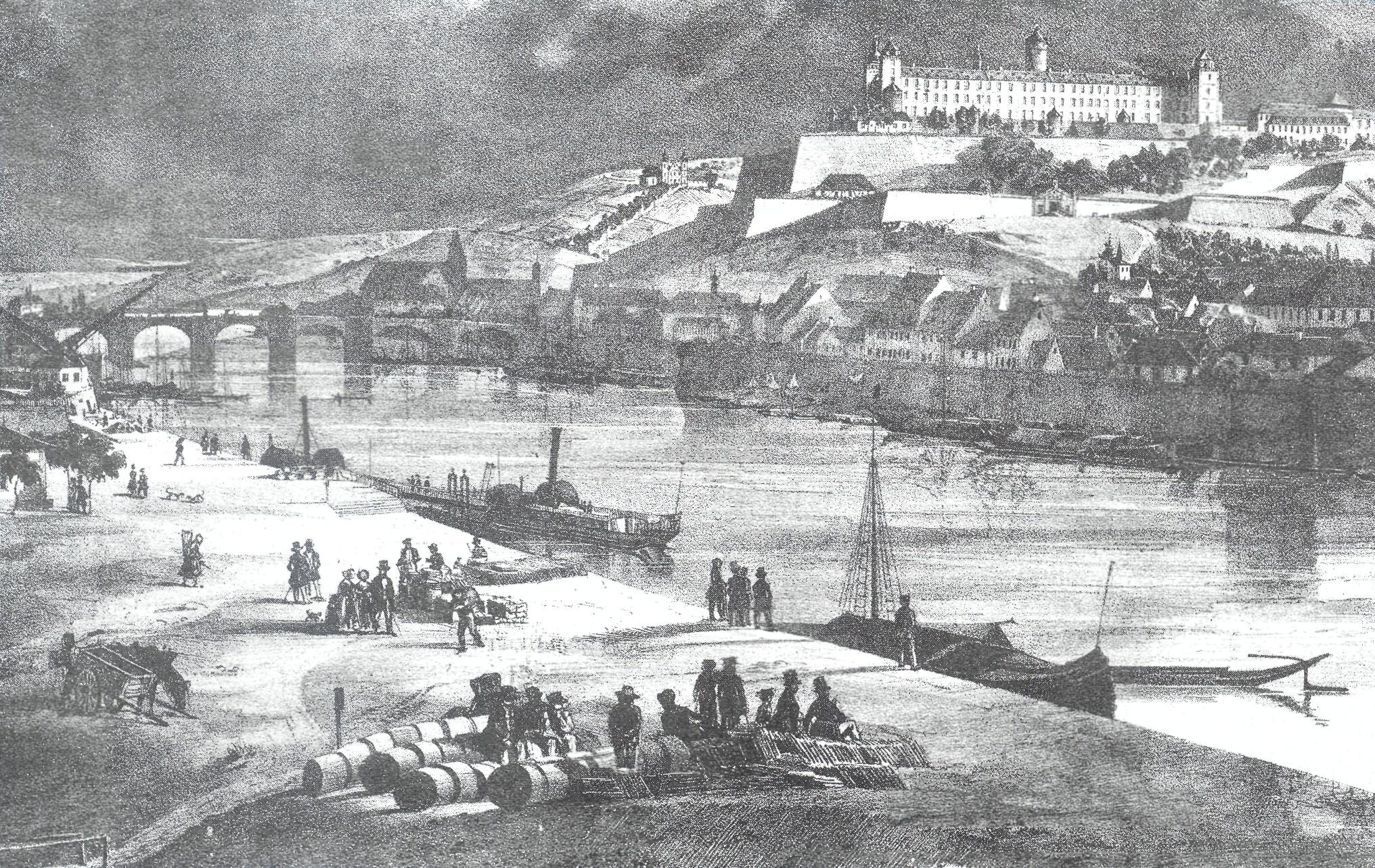 File:Würzburg, 1845.jpg