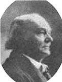William H. Hardy American politician