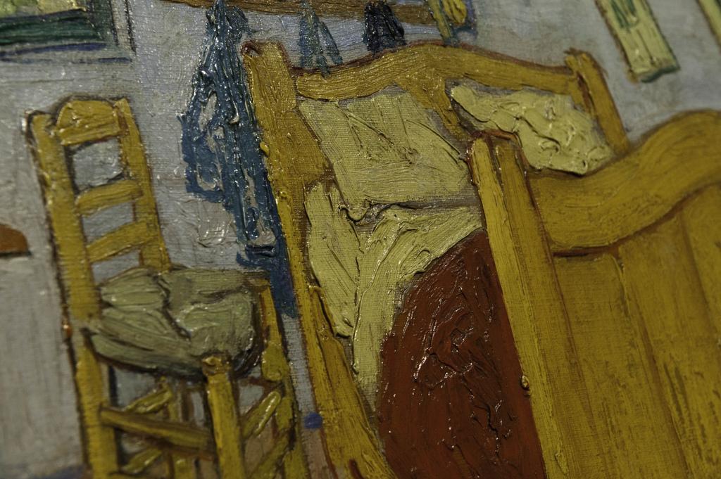 File:WLANL - wikiphotophile - De slaapkamer, Vincent van Gogh, 1888 ...