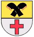 Wappen_Kretz.png