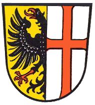 Wappen Memmingen.png