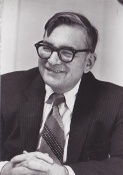 Warren H. Carroll