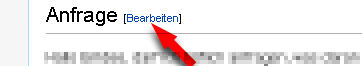 Wikipedia-diskussionsseite-abschnitt-bearbeiten.png