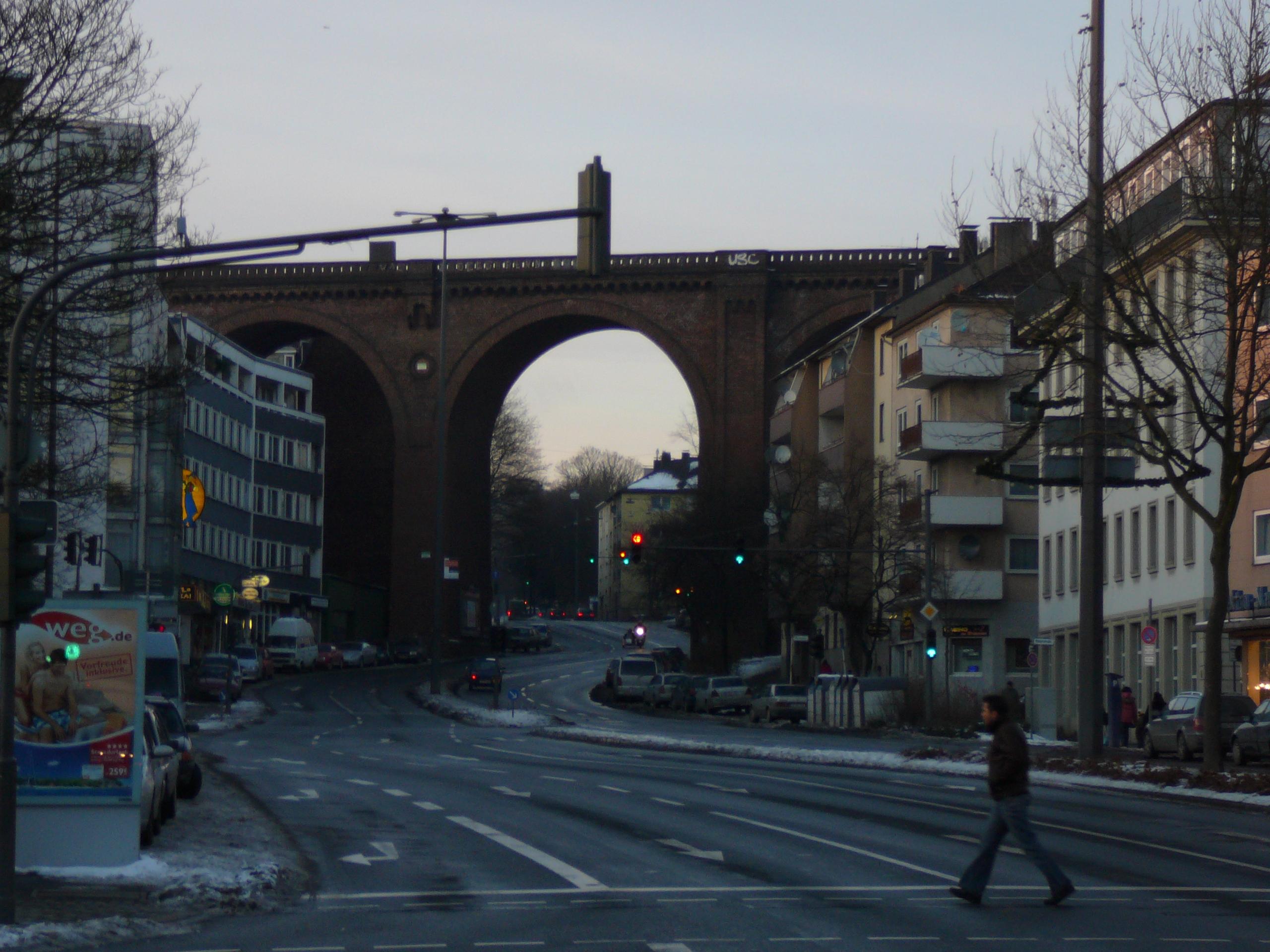 Wuppertal Steinweg 0008.jpg