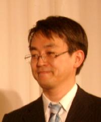 Yoshiharu Habu.jpg