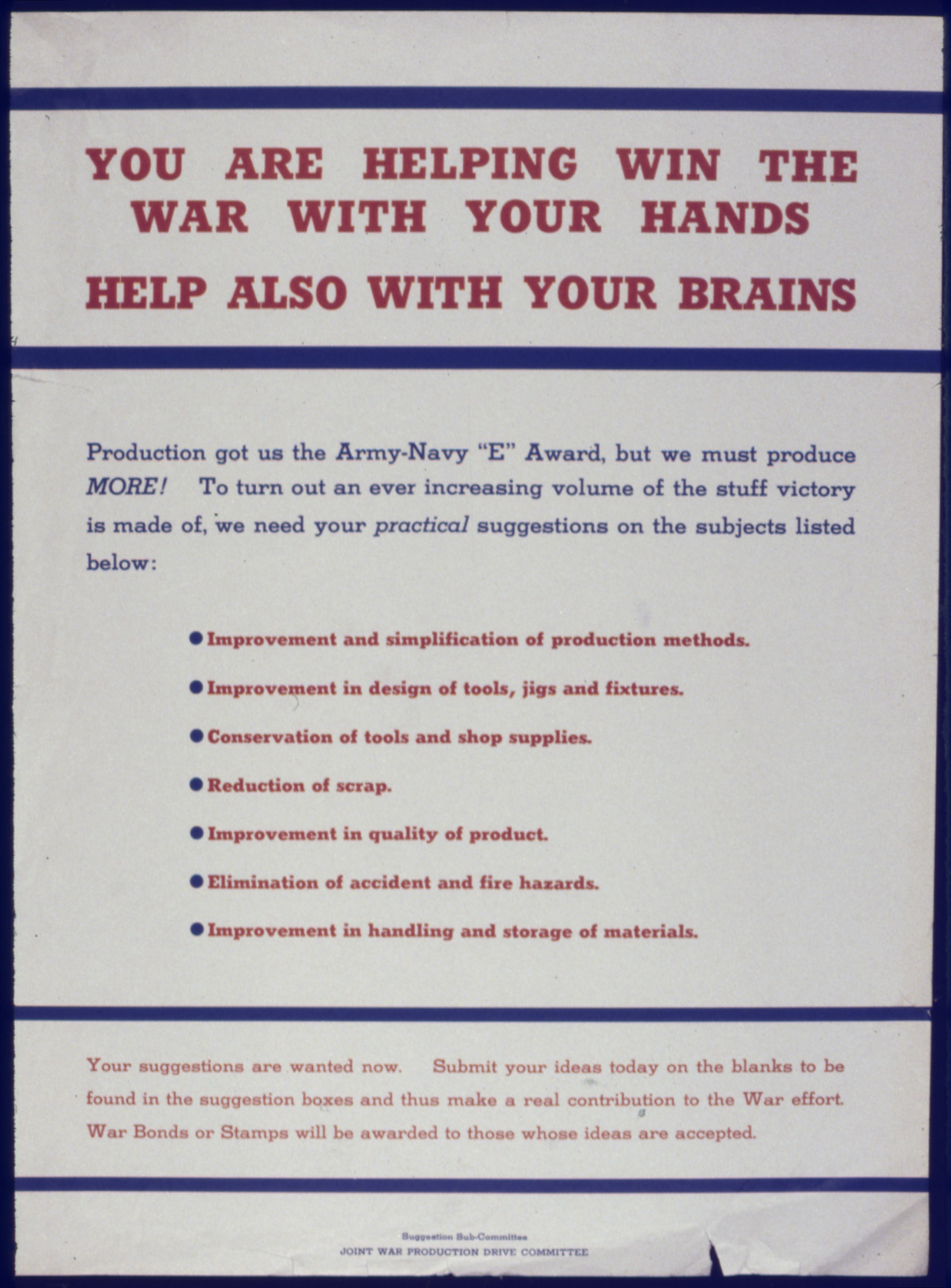 File:You are helping win the war with your hands. Help also with your