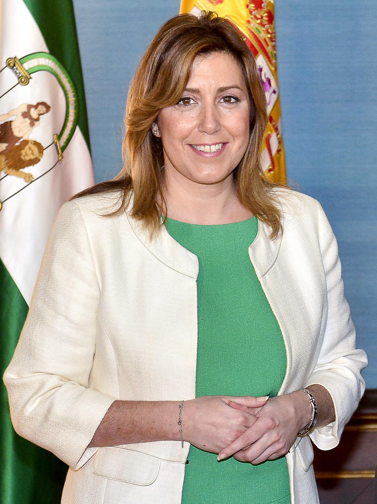 File:Zoido con Susana Díaz (cropped).jpg - Wikipedia