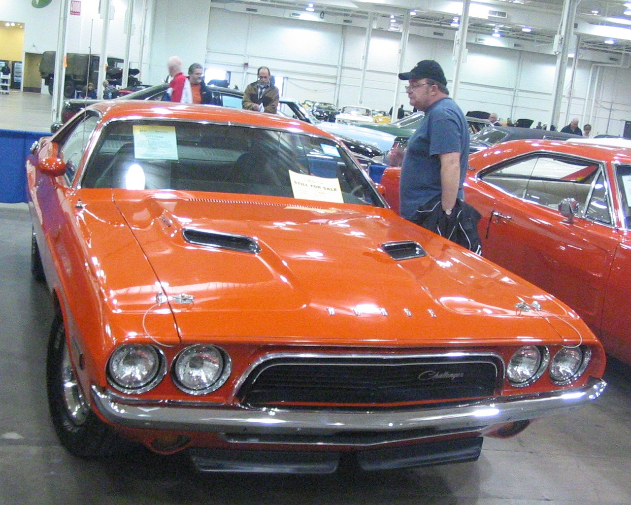 Pretty Classic Car Toronto Pictures Inspiration - Classic Cars Ideas ...