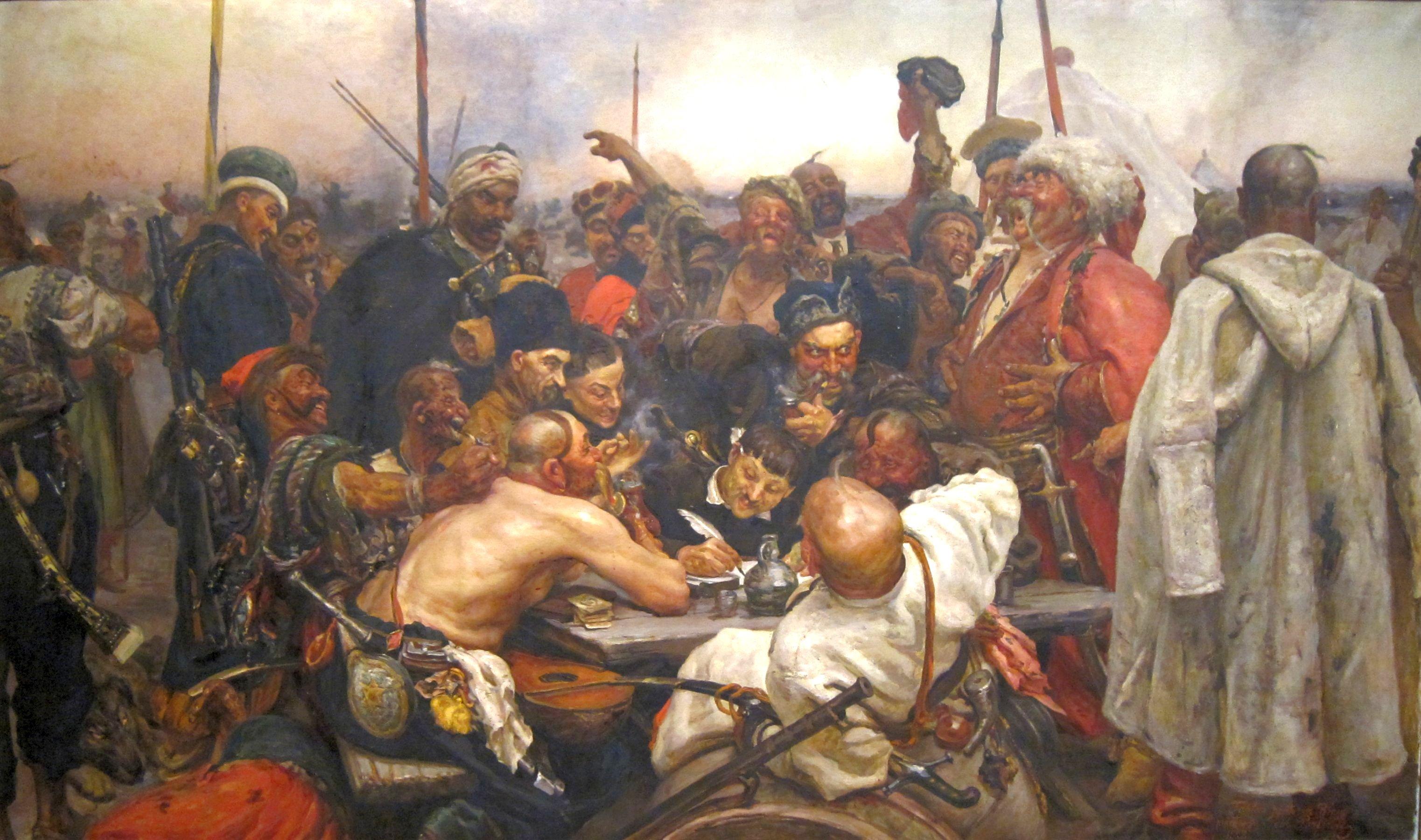 [Слика: %27The_Zaporozhye_Cossacks_Replying_to_t...firoff.JPG]
