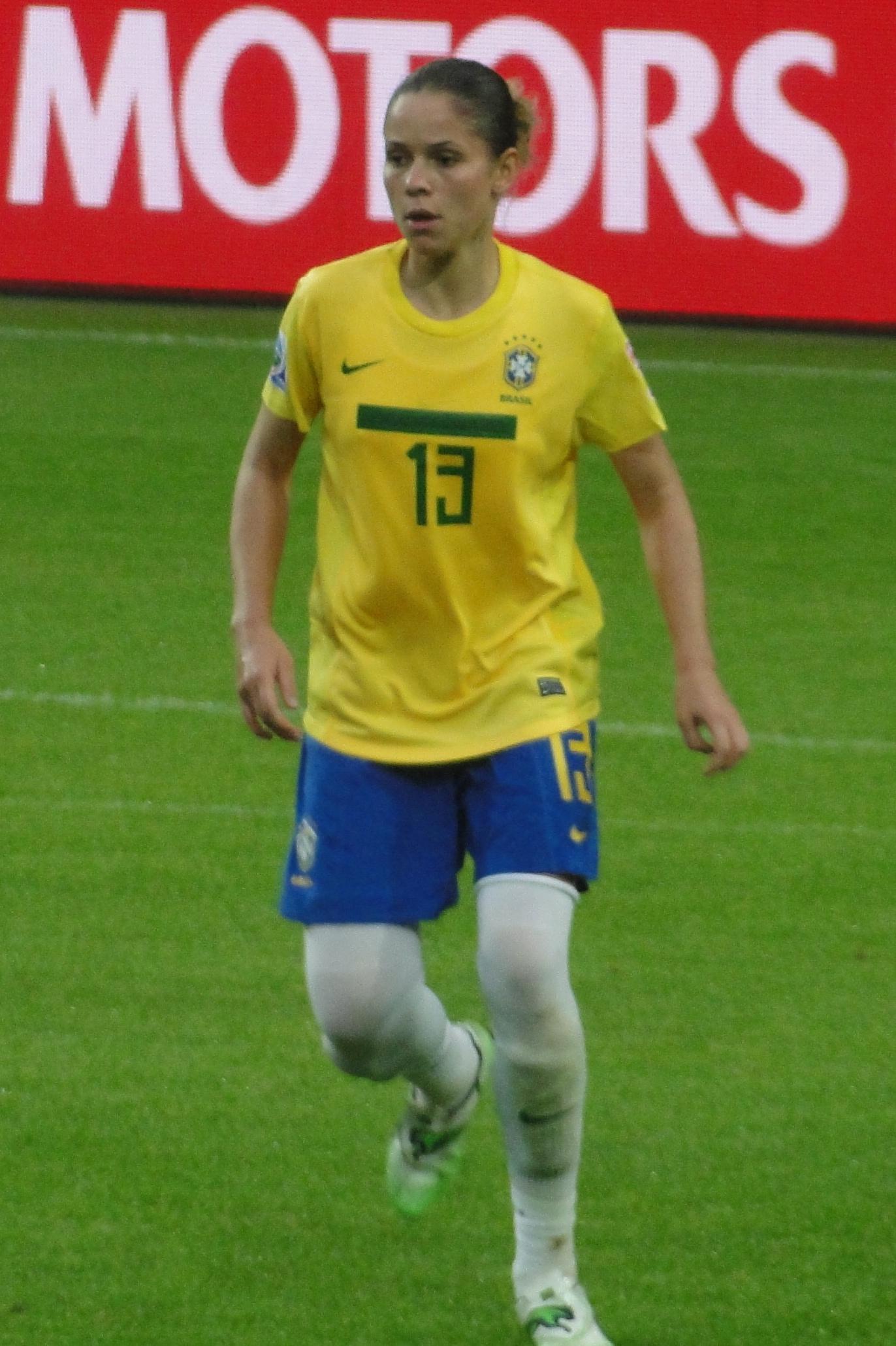 brasilien liga 1