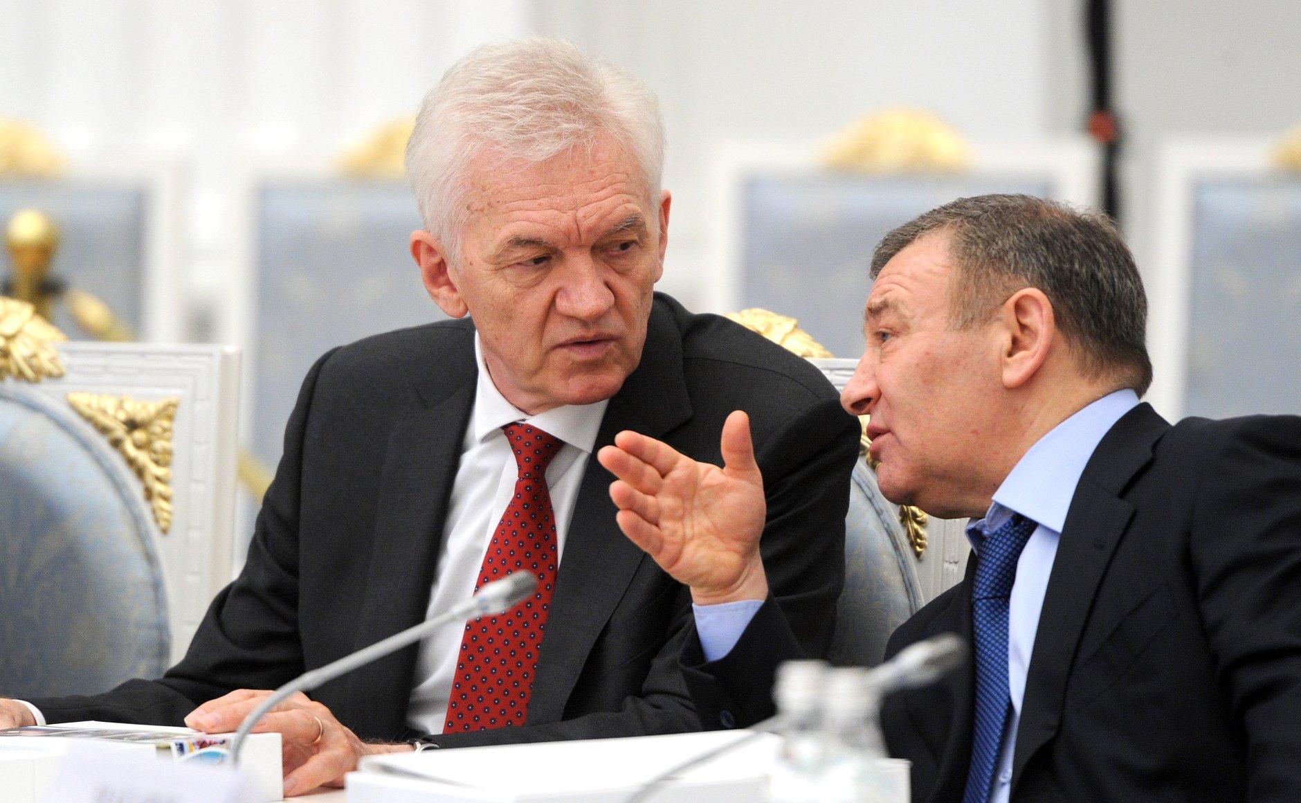 Afbeeldingsresultaat voor Timchenko