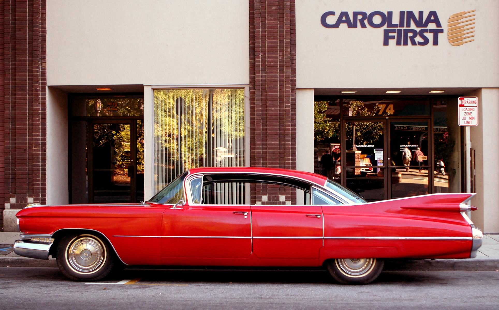 File 1959 Cadillac 4d Ht Jpg Wikimedia Commons