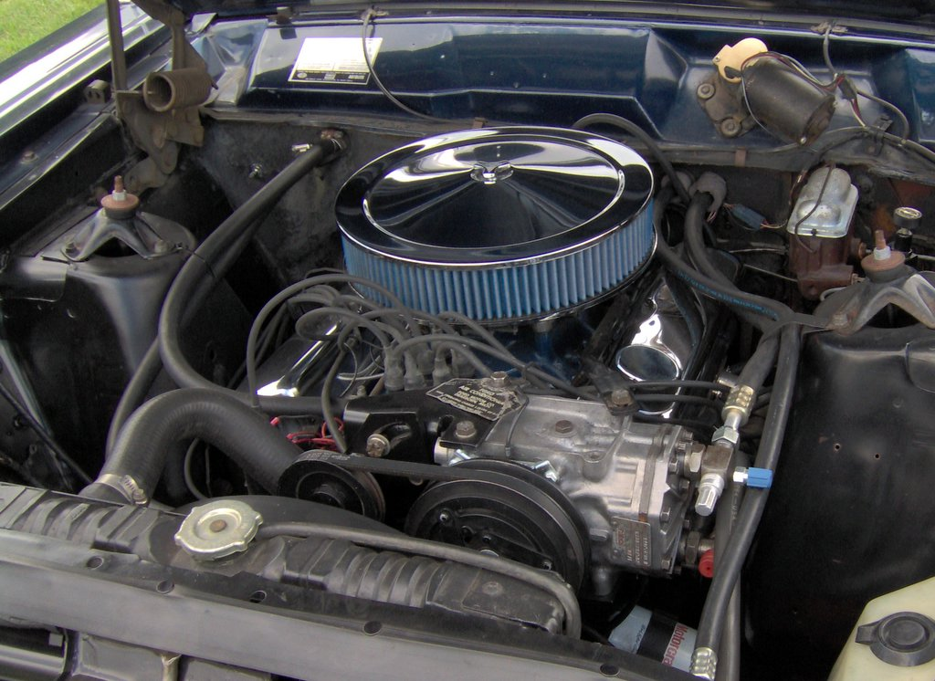 File1967 Ford Galaxie 289 Engine Wikimedia Mons