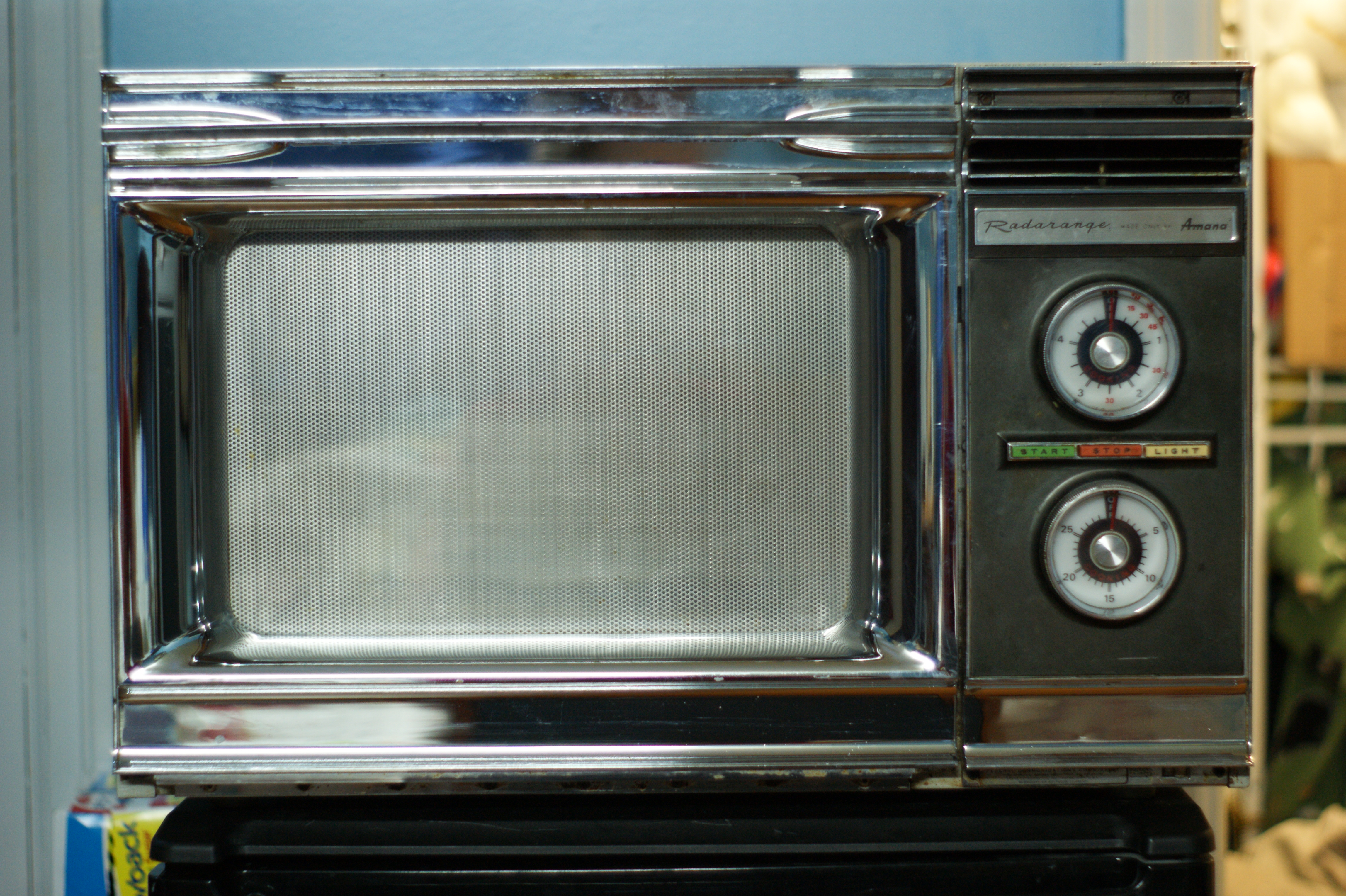 Microwave Oven 1946 ~ Microwaveable definition what is