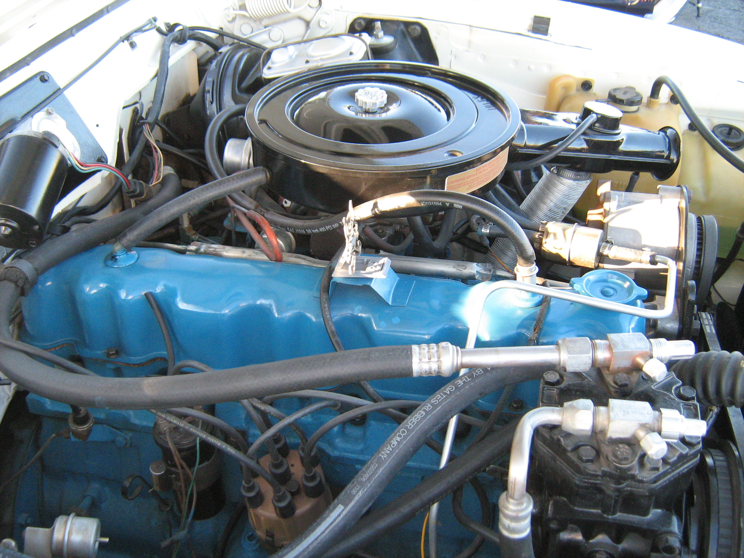 Used Car Engines For Sale In New York