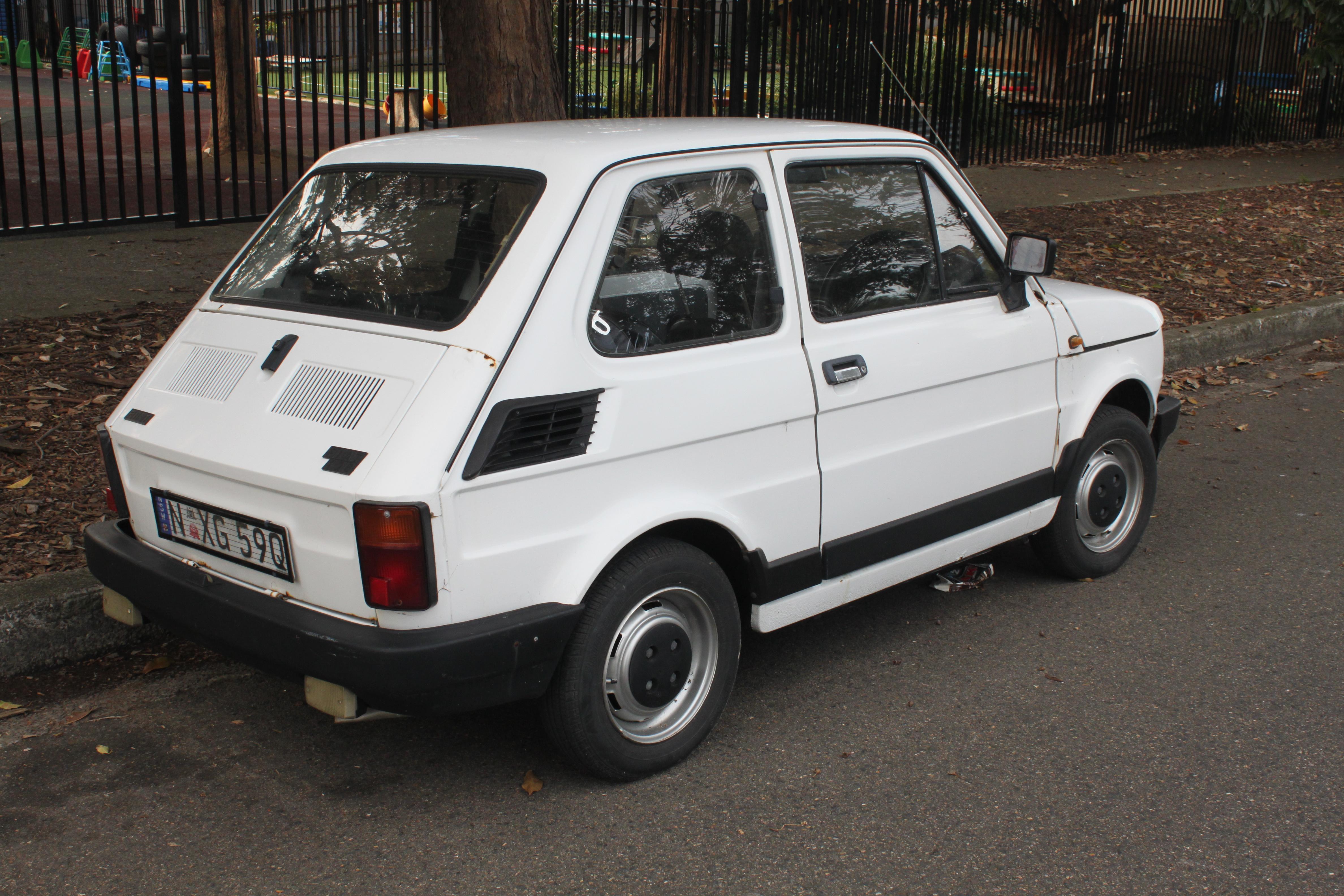 File 1989 Fsm Niki With Fiat Badges 18612636388 Jpg