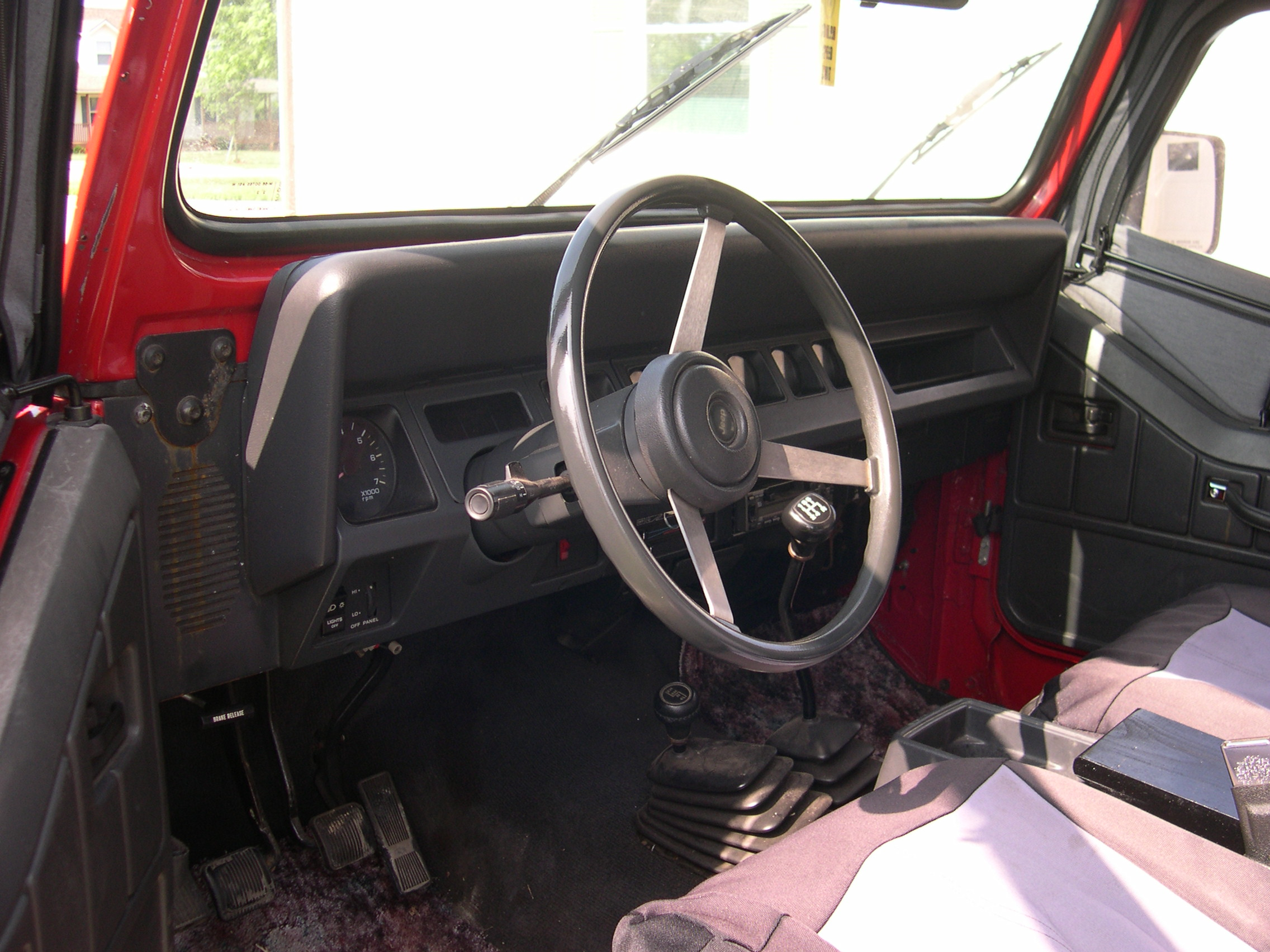 file 1992 jeep yj interior jpg wikimedia commons