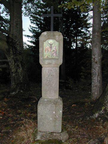 File:2003-10-11 tanner moor 36.JPG