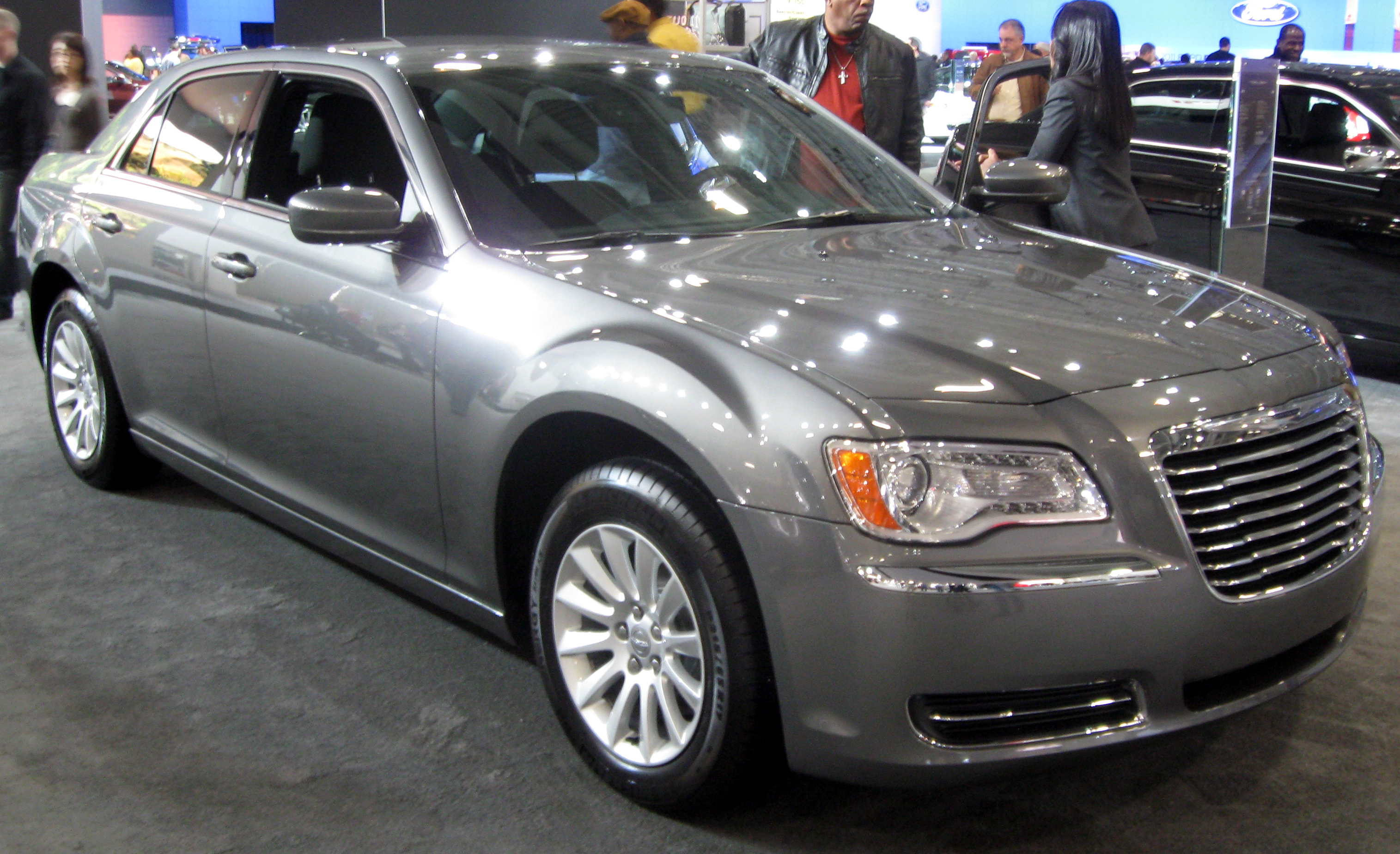 c lovely at amazing interior your ideas for bestluxurycars us vehicle chrysler decorating with