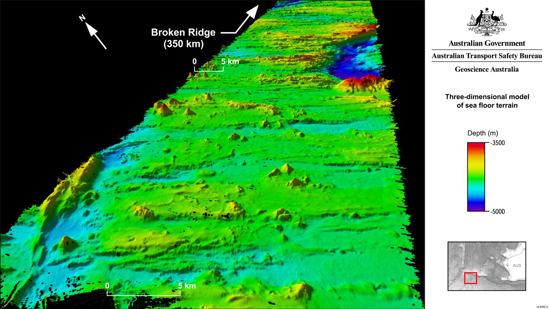 Recherche du sous-marin argentin disparu: les news (3) - Page 3 3D_Model_September_2014_02
