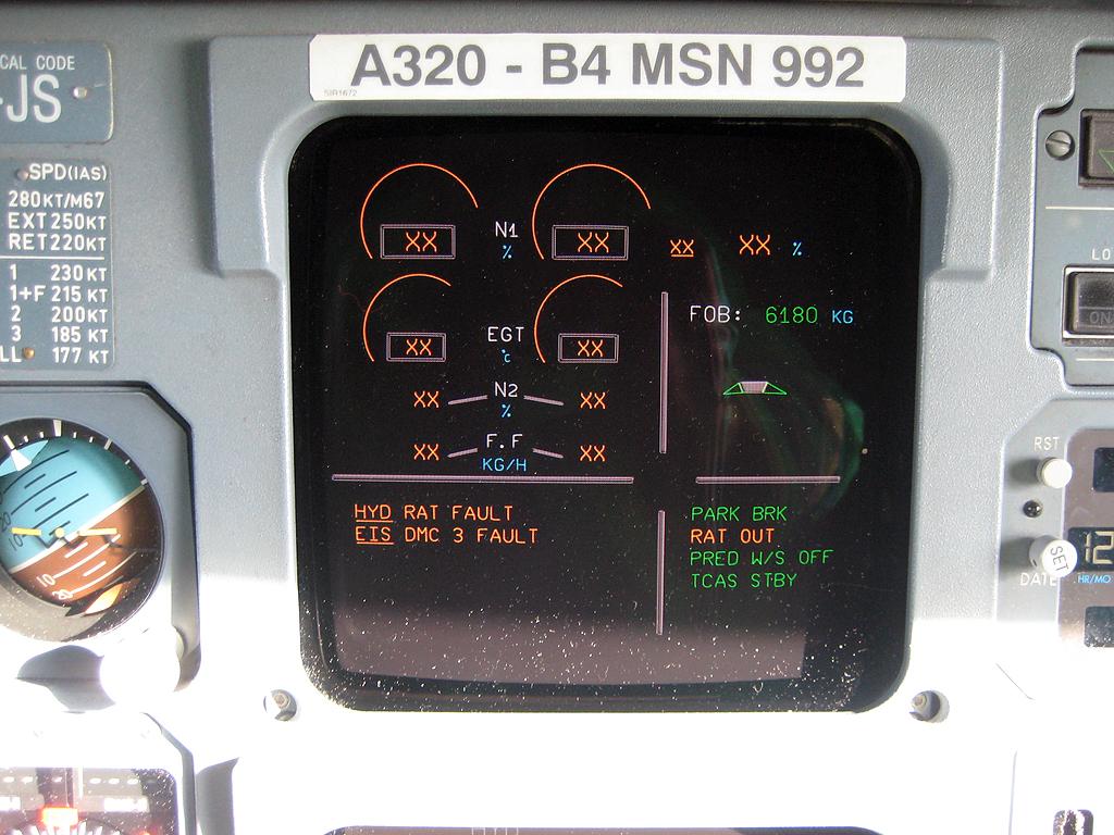 File A320 Rat Probe Test 5559137855 Jpg Wikimedia Commons