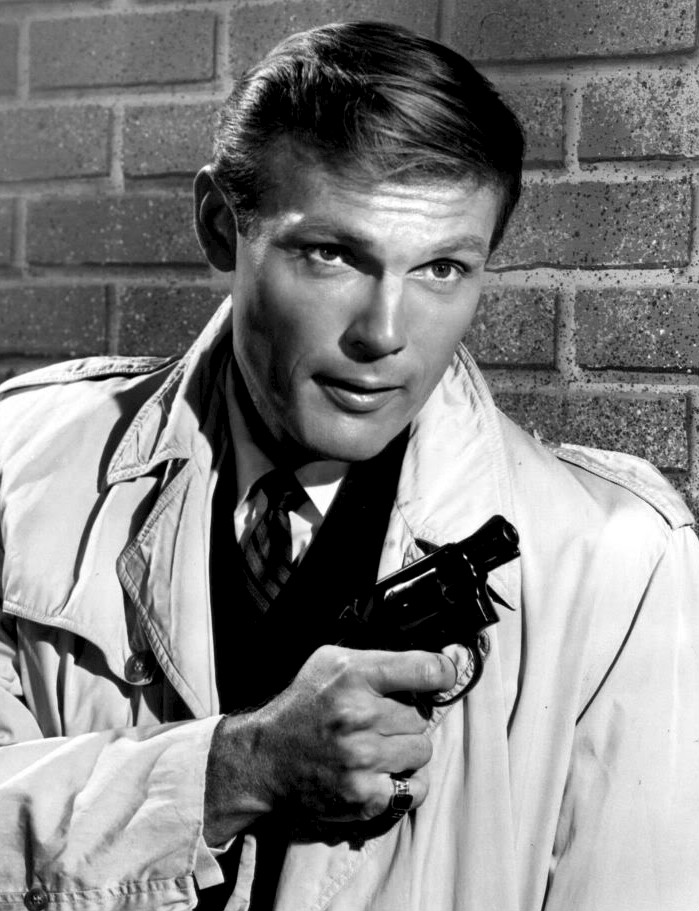 Adam West - Wikipedia