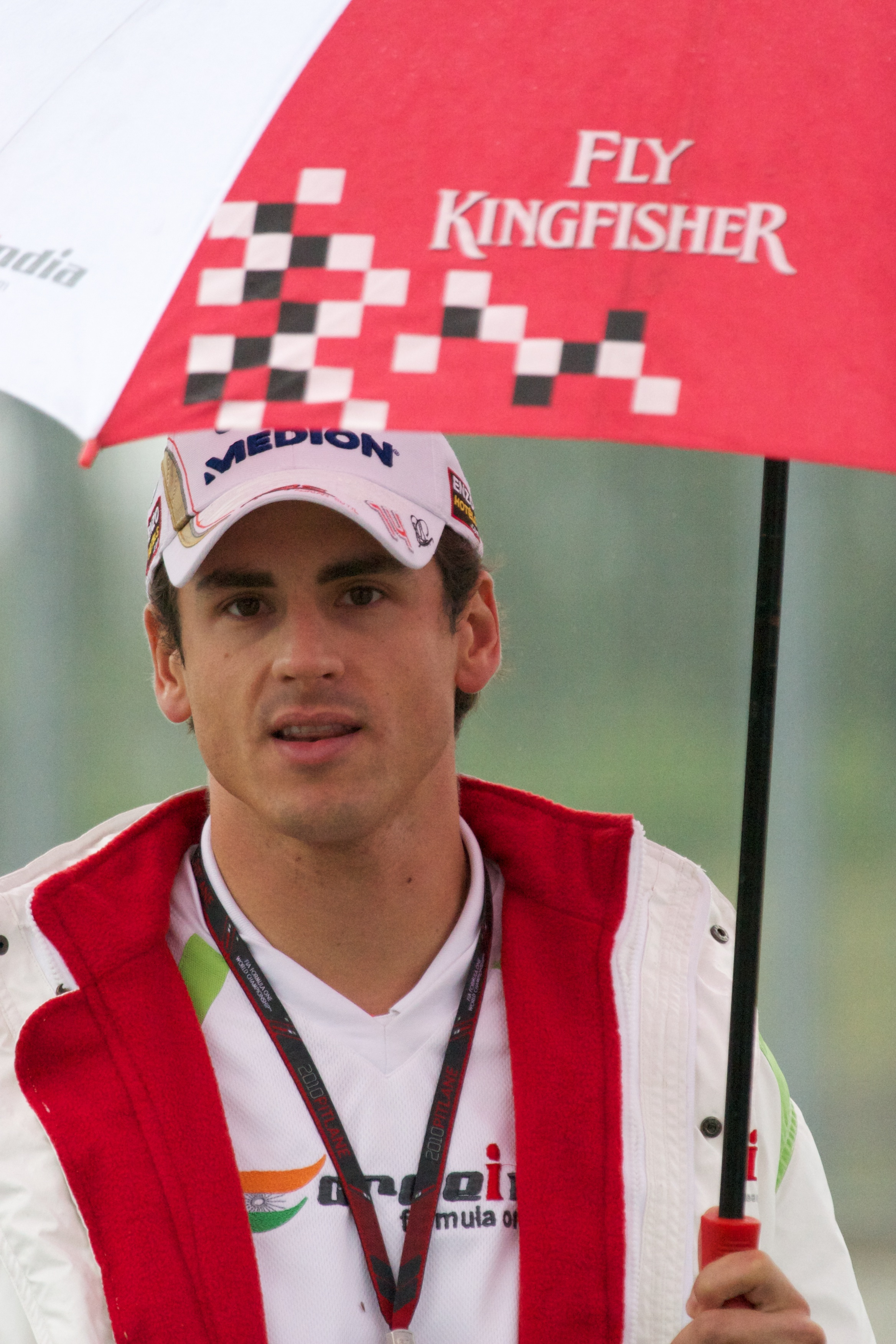 FileAdrian Sutil 2010 Canada