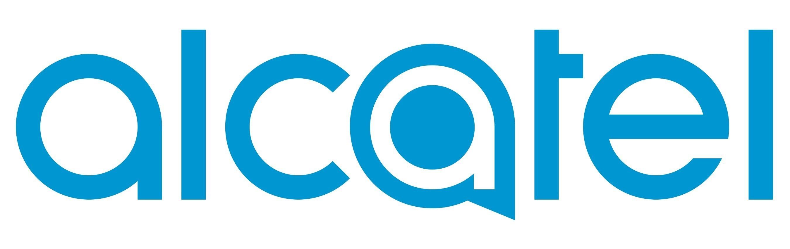 filealcatel logo 2016jpg wikimedia commons