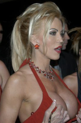 http://upload.wikimedia.org/wikipedia/commons/c/cd/Amber_Lynn.jpg