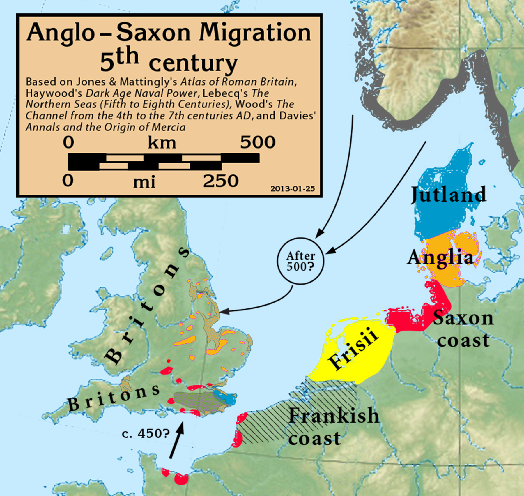 Anglo Saxon Map Of England.File Anglo Saxon Migration 5th Cen Jpg Wikimedia Commons