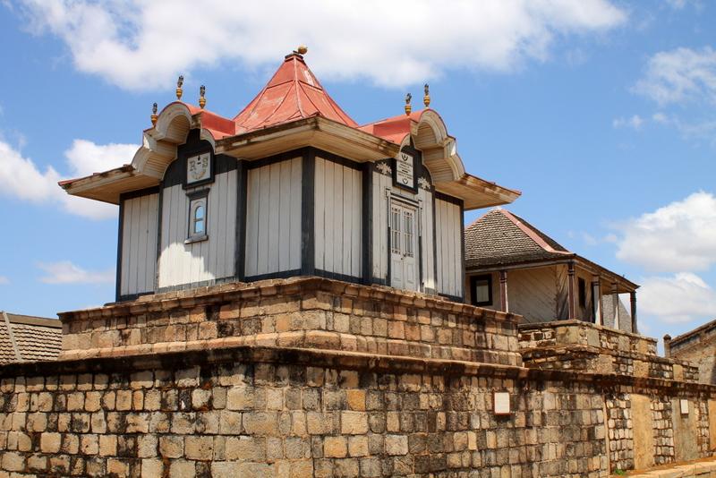 Antananarivo september 2015 09.JPG