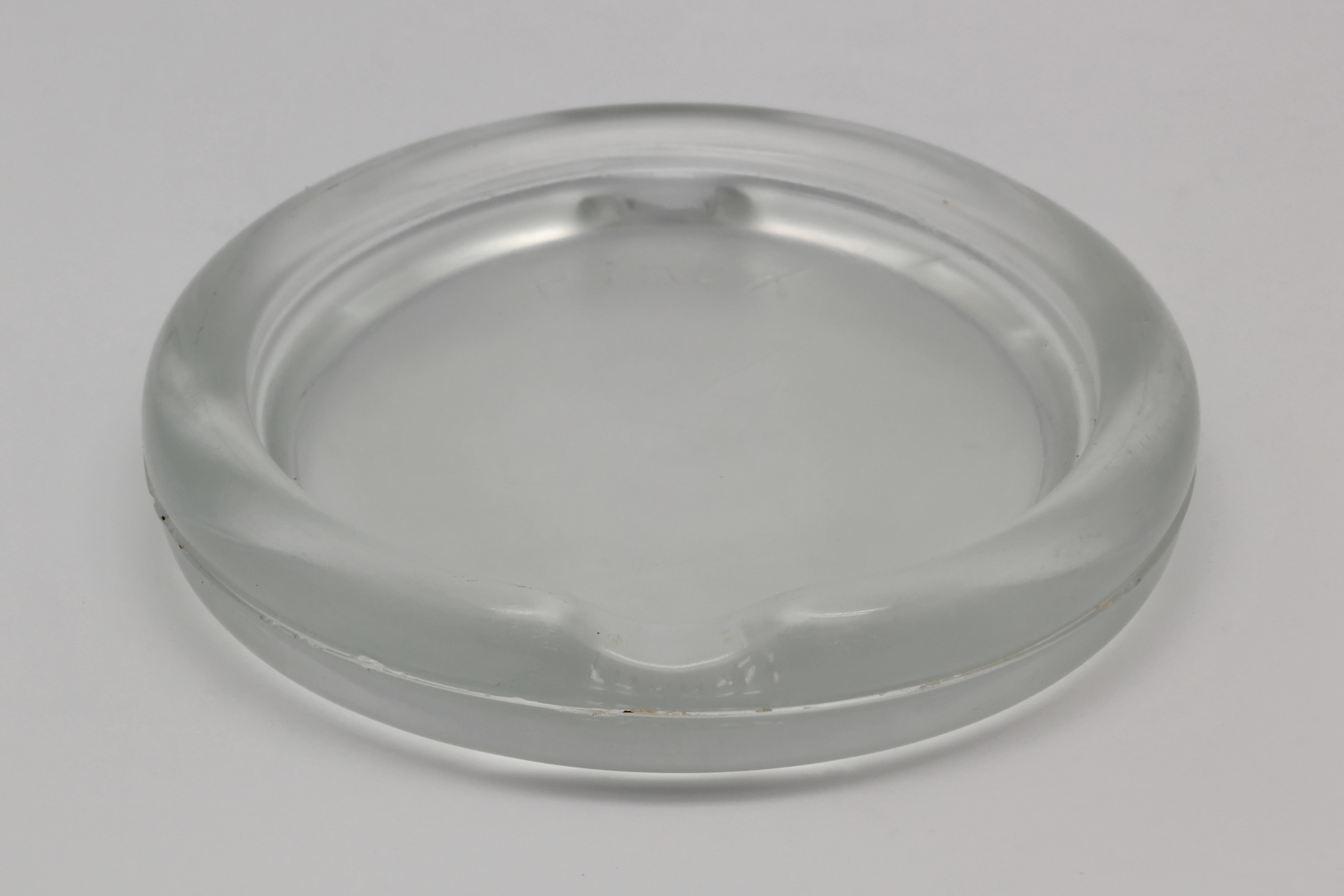 File:Anti-monte-lait en Pyrex 02.jpg - Wikimedia Commons