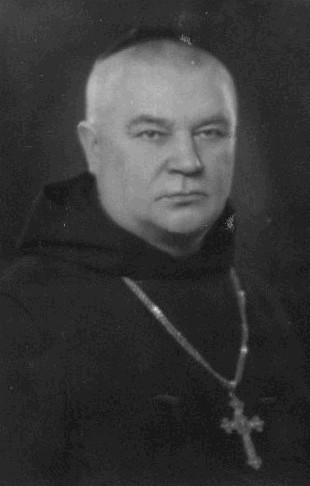 File:Arnošt Vykoukal (1879-1942).jpeg