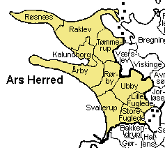 Ars Herred.png