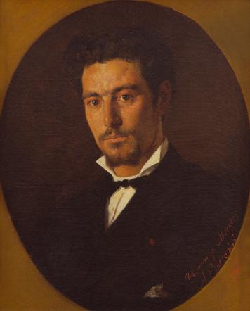 File:Augusto Ballerini - Retrato de Lucio Correa Morales, 1878.jpg