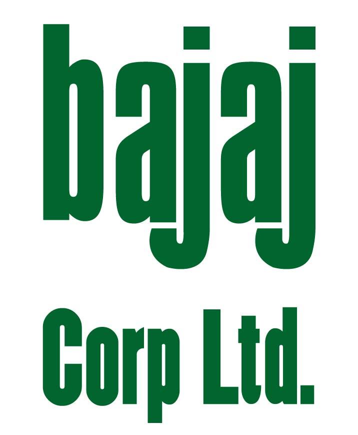 Riding on strong Q1 performance, Bajaj Auto eyes 20% domestic market share