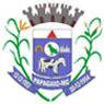 Bandeira de Papagaios.jpg