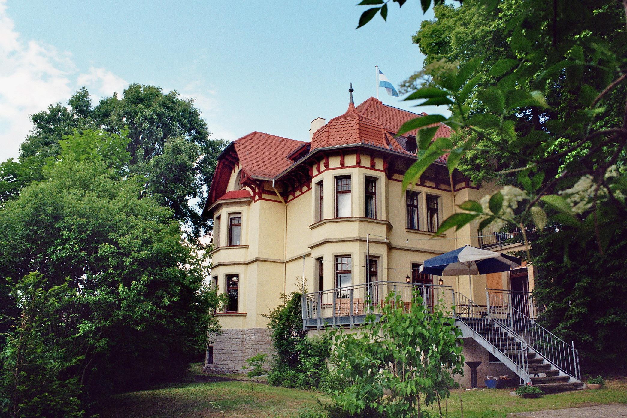 3 deutsche lesben Würzburg(Bavaria)