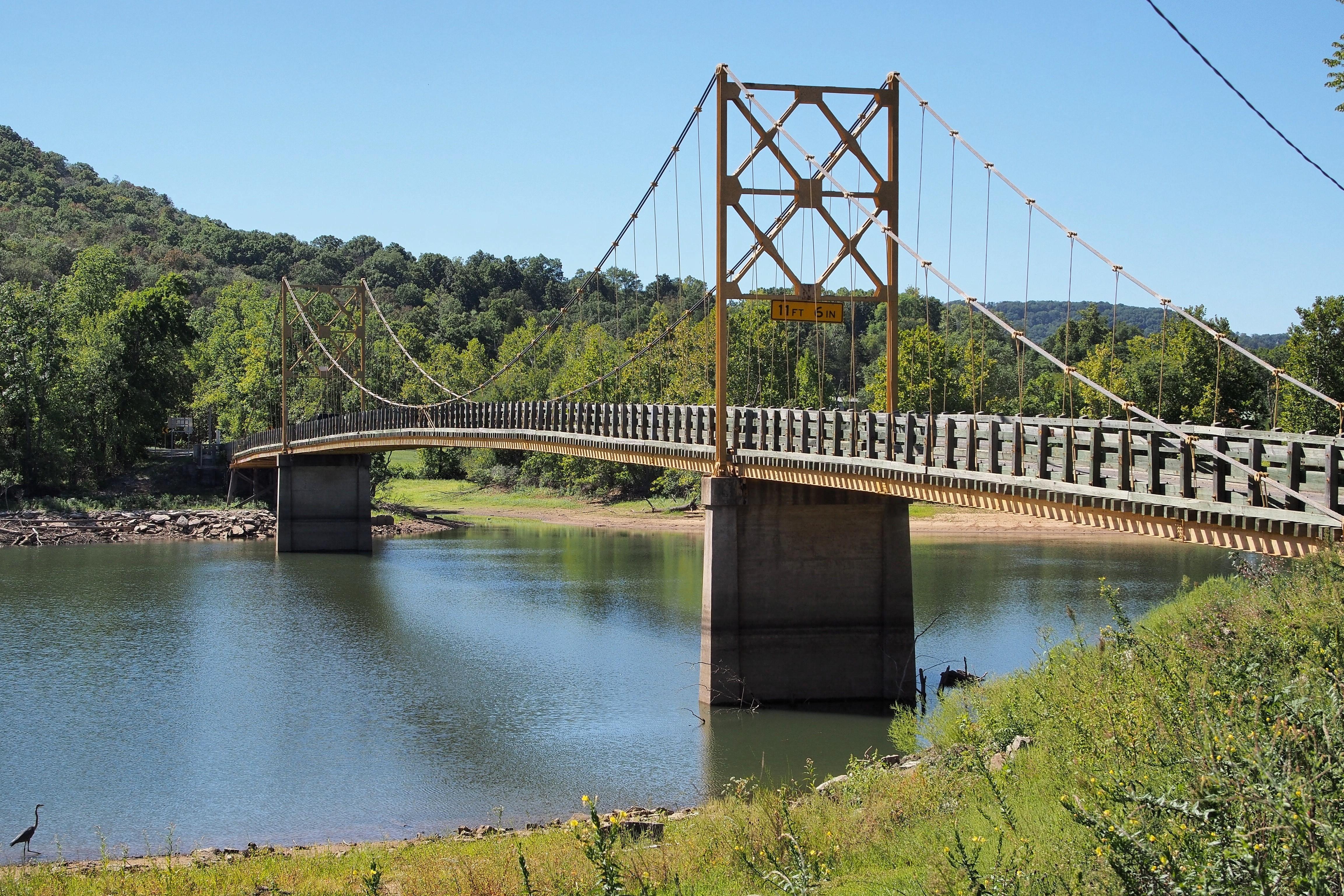 White County Arkansas Property Search