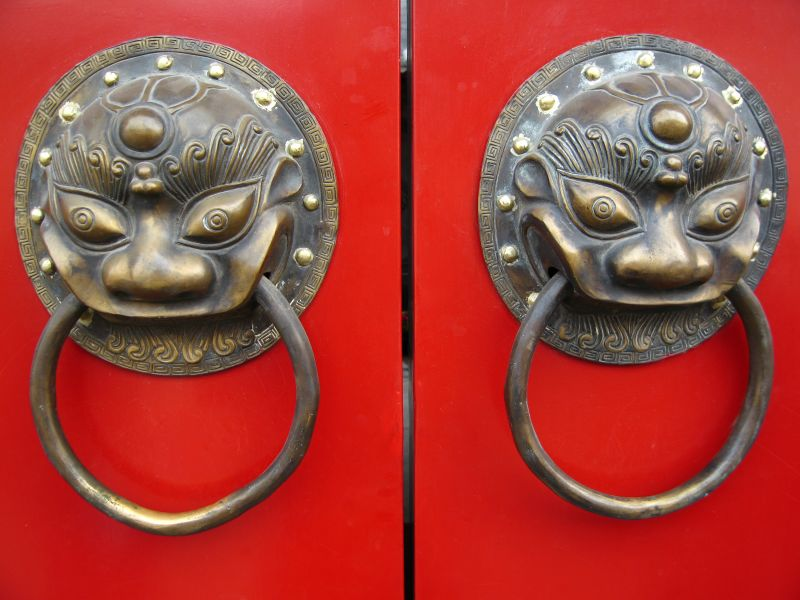 Beijingreddoorpic2.jpg